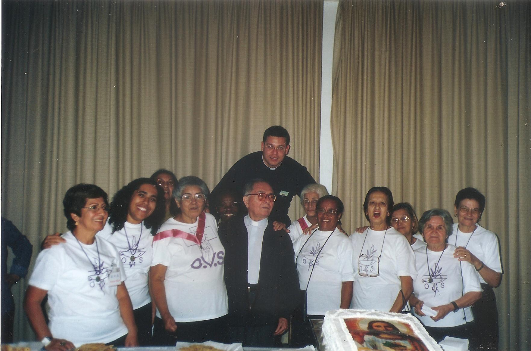 A Apostolado c Pe Jose 001