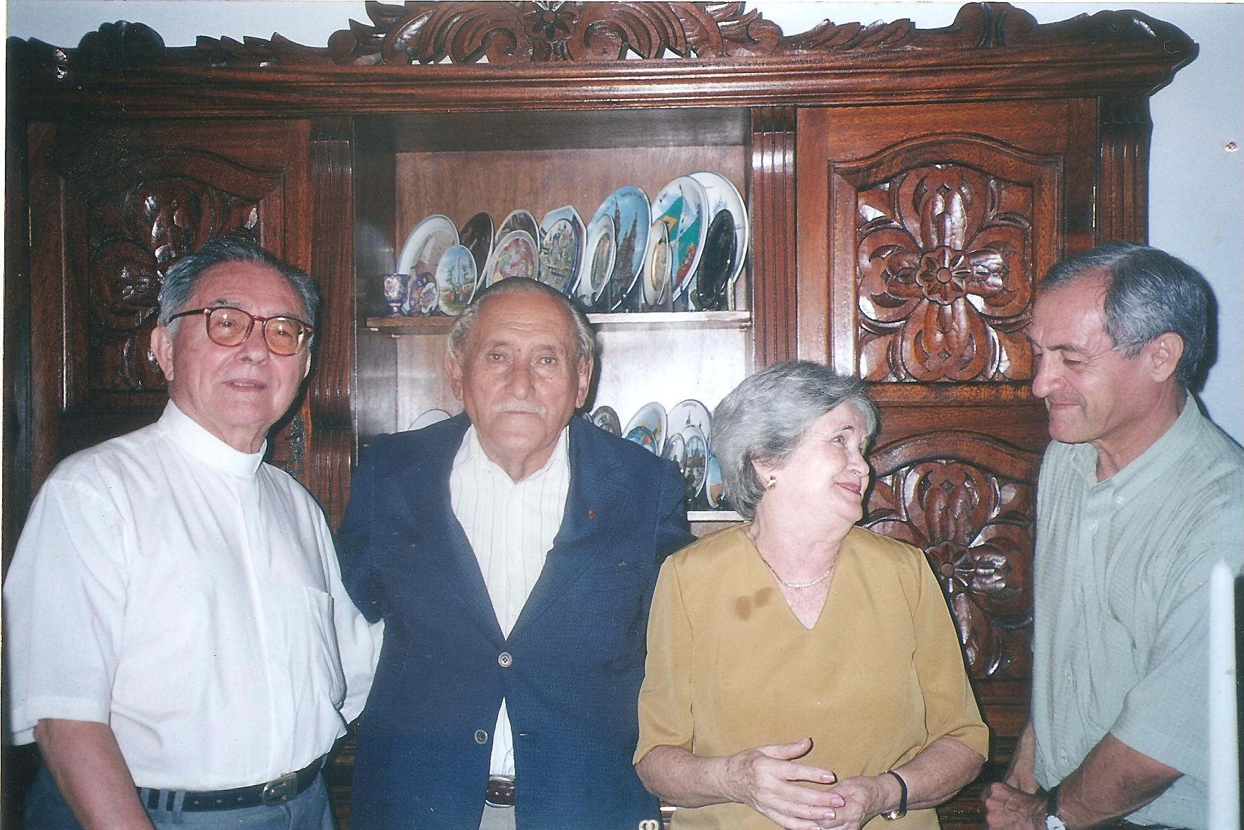A Bodas Pe Jose e Joaquim 001